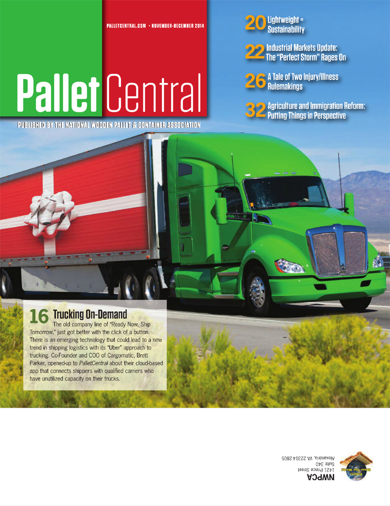 palletcentral November December 20141