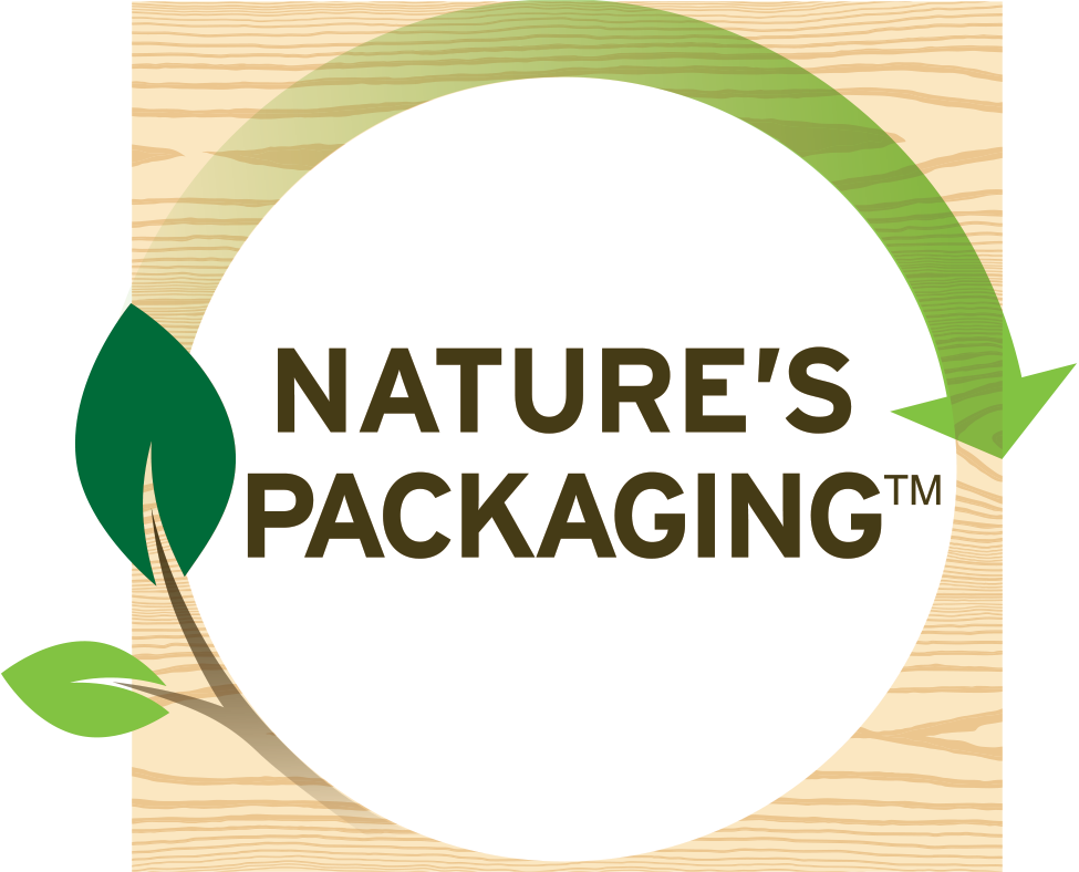 natpack-logo4
