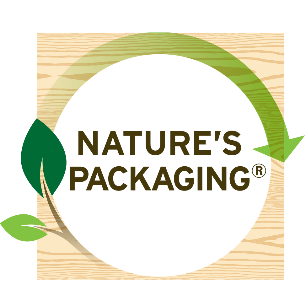 NatPack logo4