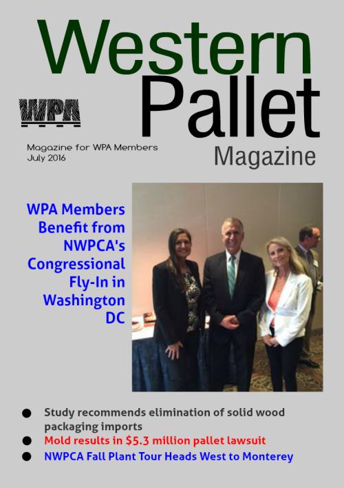westernpalletmagazine2016 e1469825036561